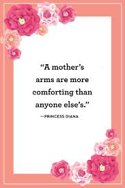 mother s 22 happy mothers day poems quotes verses for mom