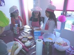 cours de cuisine oise l atelier de b for cours de cuisine val d oise coin de la