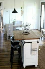 diy kitchen island diy kitchen island from stock cabinets diy home