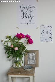 Schlafzimmer Queen The 25 Best Schlafzimmer Schwarz Weiß Ideas On Pinterest