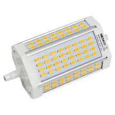 energy saving flood light bulb mengsled mengs r7s 30w led flood light 64x 5730 smd with