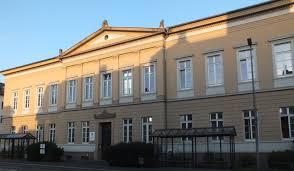 Amtsgericht Bad Schwalbach Gerichte Und Gerichtsorte Alsfeld Mittelalterliches Flair