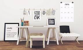 Line Desk Maximss Office 4 Daturaobscura U201cphotos On A Line U201d 6 Swatches
