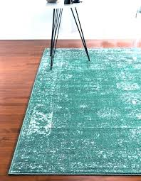 Blue Area Rugs 5x8 Turquoise Area Rug 5 8 Turquoise Area Rug Cozy Turquoise Blue Area