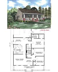 american bungalow house plans american bungalow house plans home decor design ideas chicago