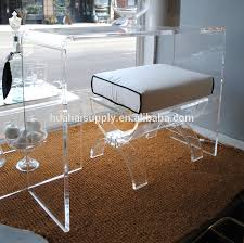 Make Up Tables Makeup Table Makeup Table Suppliers And Manufacturers At Alibaba Com