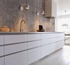 kitchen collection reviews best 25 ikea kitchen units ideas on ikea kitchen