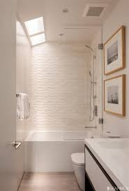 Bathroom Design San Francisco by 33 Best Shower Designs Images On Pinterest Shower Designs