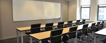 coworking u0026 shared office spaces nyc corporate suites