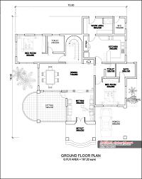 kerala house designs and floor plans 2016 15 sensational design