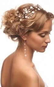 Hochsteckfrisurenen F Kurze Haare Hochzeit by Brautfrisuren Hochsteckfrisuren Für Die Hochzeit