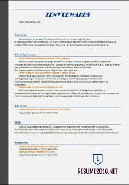 resume template sle 2017 resume resume template 2017 pages 28 images simple one page resume