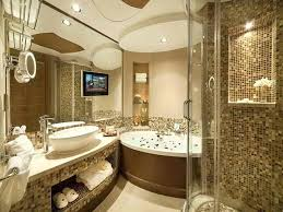 safari bathroom ideas jungle bathroom set mostfinedup club