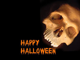 images of happy halloween hd wallpaper sc