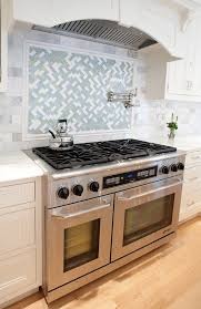 kitchen stove backsplash popular images of kitchen backsplash ideas on a budget2 kitchen