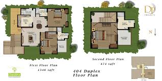 best duplex house designs on 1152x768 best catalog design simple