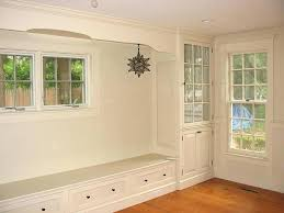 dining room benches with storage dining room benches with storage winsome dining room benches with