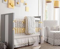 Baby Nursery Decor Baby Nursery Decor White Baby Nursery Accessories Simple Pictures