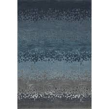 Dalyn Area Rugs Picture 2 Of 50 Dalyn Area Rugs Best Of Dalyn Area Rugs Home