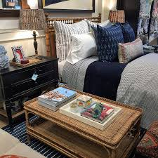 shopping for home decor interiors by steven g with shopping for