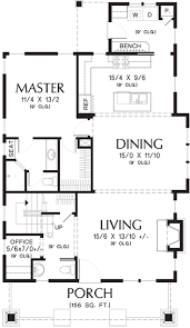 299 best house plans images on pinterest dream houses home