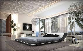 bedrooms modern leather bedroom furniture furniture dark wood