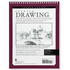 large sketch pads ebay