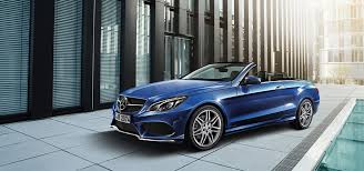 mercedes a class lease personal mercedes e class cabriolet e400 4matic amg line 2dr 9g tronic lease