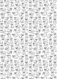 pug rolled gift wrap paper pug 2 sheets