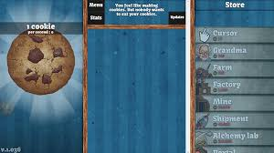 you must never ever play cookie clicker pcgamesn