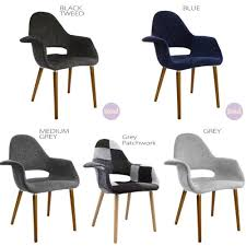 Eames Bistro Table Help Choose Chairs For Marble Bistro Table
