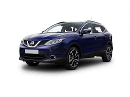 nissan dualis 2015 used nissan qashqai tekna white cars for sale motors co uk