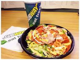 cuisine subway subway galway 74 seamus quirke rd restaurant reviews phone