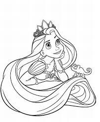 97 disney coloring pages games barbie princess