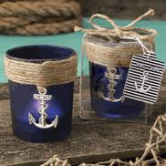 nautical wedding favors nautical wedding favors nautical party favors