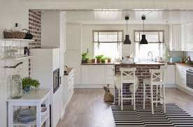 ikea deco cuisine ikea kitchen photo 45 inspirational design ideas to see anews24 org
