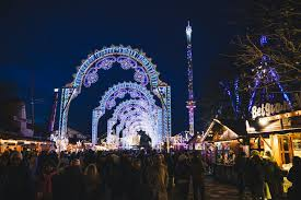 hyde park winter 2016 returns for its 10th anniversary