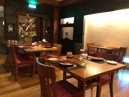 poign馥s meubles cuisine 景點 新北市烏來景觀屋泡溫泉 馥蘭朵烏來渡假酒店 眺望山景泡湯後