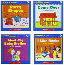 pete the cat halloween amazon com first little readers parent pack guided reading level