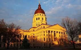Wichita Kansas Local Election News From The Wichita Eagle In Wichita Ks Kansas