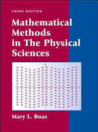 student solution manual for mathematical methods for physics and
