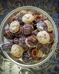 wholesale gourmet cookies chocolate gourmet cookie basket
