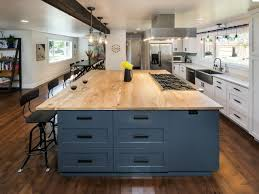 powell color story black butcher block kitchen island powell color story black butcher block kitchen island kitchen