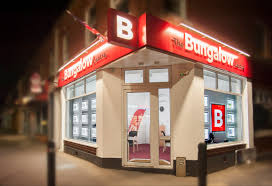 estate agents bournemouth the bungalow centre