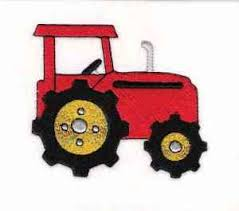 start button clipart cliparthut free clipart man on tractor clipart cliparthut free clipart nursery ideas