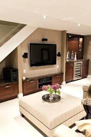 Small Basement Finishing Ideas Basement Remodeling Ideas Rustic Basement Design Ideas On A Budget