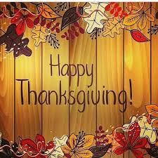 happy thanksgiving quotes sayings happy thanksgiving picture