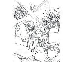 marvel ant man coloring pages ant man coloring pages ant man movie coloring pages medecine du
