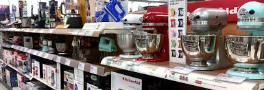 Kitchen Aid Colors by Great Weekend Sales On Small Appliances Consumer Reports