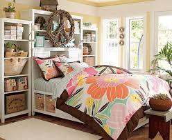 Interior Designing Bedroom For Girls - Interior bedroom design ideas teenage bedroom